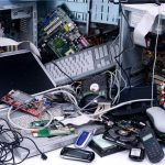 Have To Know Strategies for Computer Disposal and Recycling