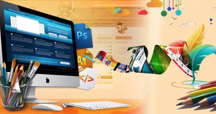 Website Design00