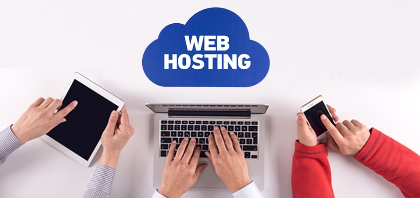 Website Hosting Services02