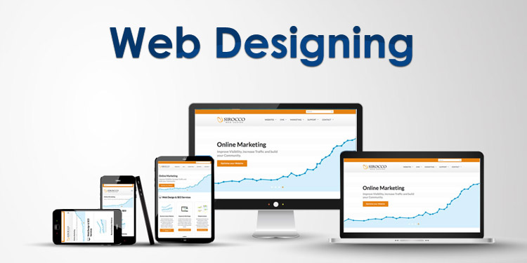 Website Design Services0