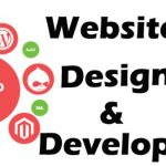 Web Site Design Development Company