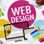 internet Design Company