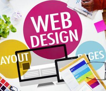 internet Design Company