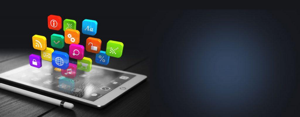 Mobile Application Development4