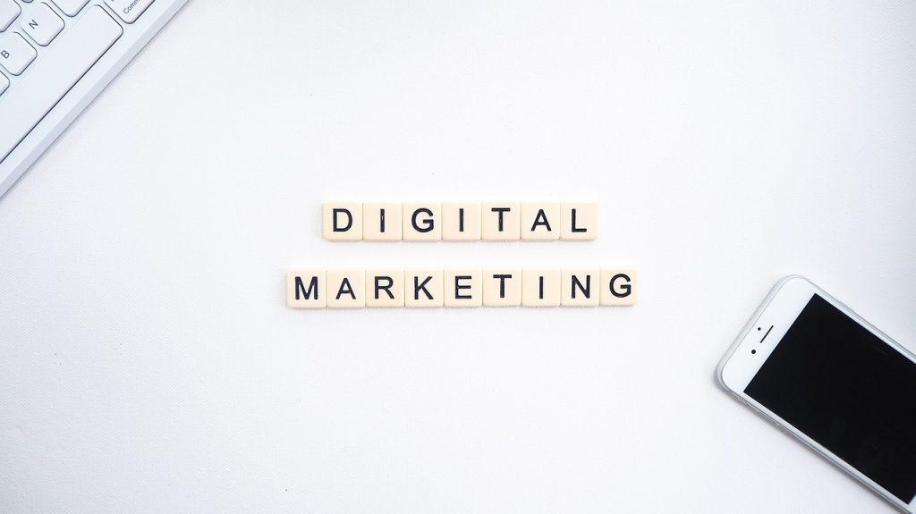 Digital Marketing 3