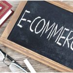E-Commerce 4